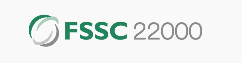 FSSC là gì? FSSC 22000 là gì? Kiến thức FSSC cập nhật mới nhất