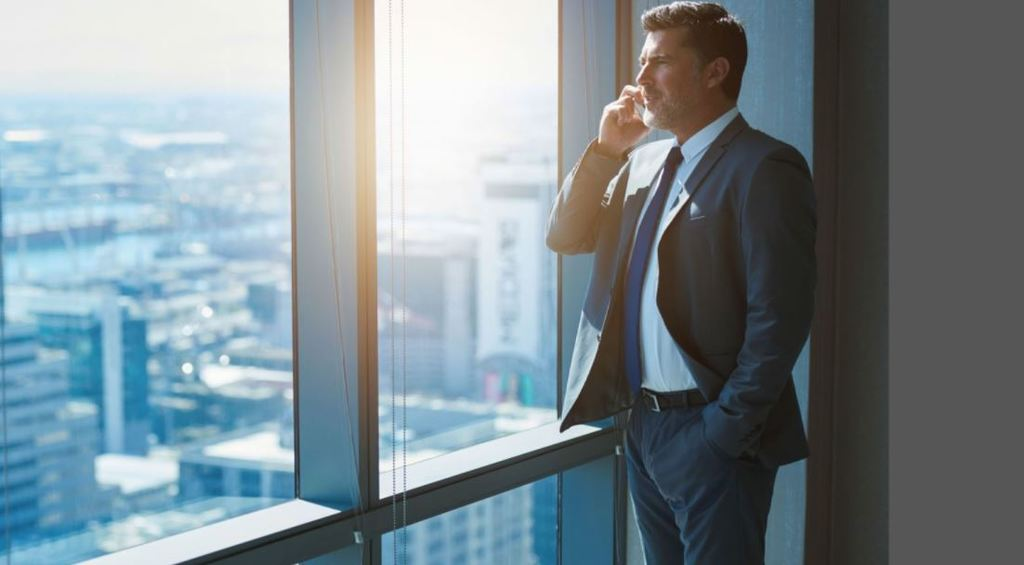 Mô tả công việc Giám đốc điều hành (Chief Executive Officer-CEO)