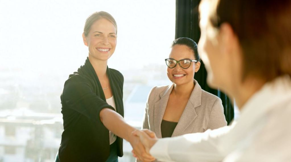 Mô tả công việc Giám đốc Marketing (Chief Marketing Officer)