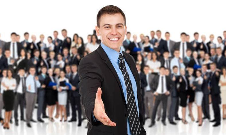 Mô tả công việc Giám đốc phát triển kinh doanh