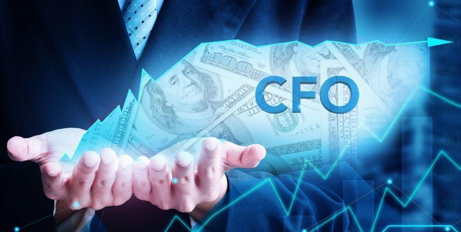 Mô tả công việc Giám đốc tài chính