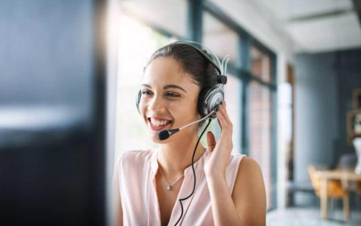 Mô tả công việc Nhân viên chăm sóc khách hàng
