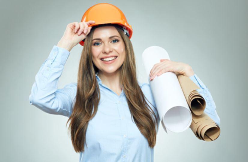Mô tả công việc Nhân viên giám sát chất lượng