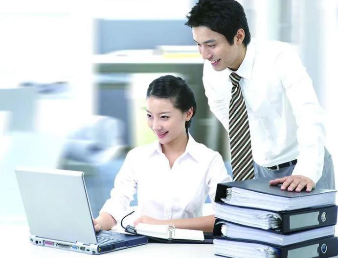Mô tả công việc Nhân viên hành chính văn phòng