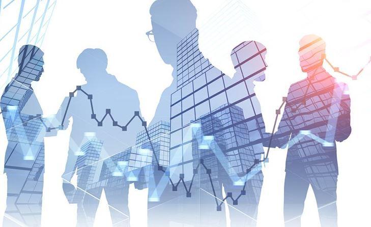 mô tả công việc nhân viên phát triển kinh doanh