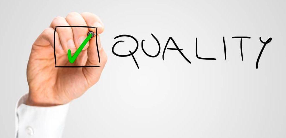 Mô tả công việc Nhân viên quản lý chất lượng