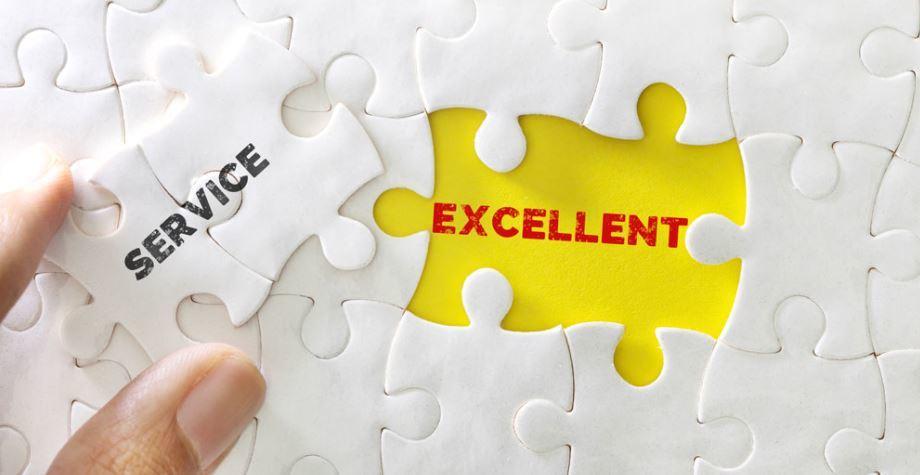 Mô tả công việc Trưởng bộ phận chăm sóc khách hàng