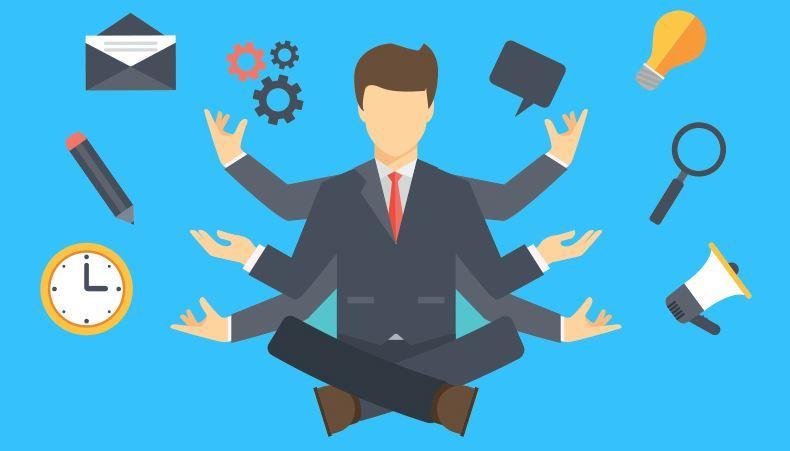 quản lý tài chính cho startup