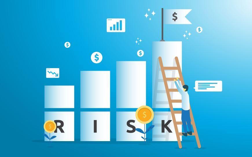 quản trị rủi ro tài chính