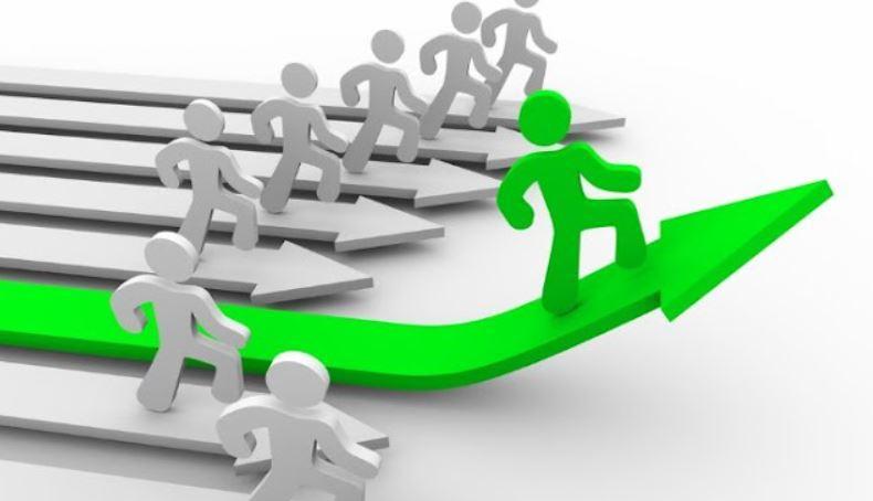 tạo điểm khác biệt cho thương hiệu doanh nghiệp SME