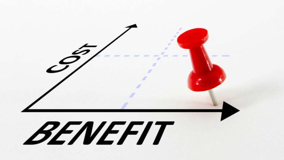 Các giải pháp tối ưu hóa chi phí trong doanh nghiệp