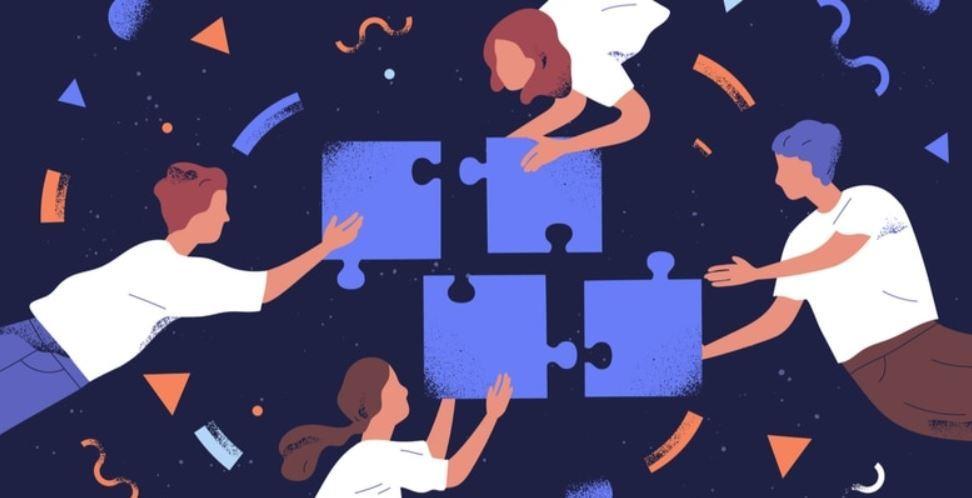 Chiến lược giữ chân nhân tài của TGDĐ và Vingroup