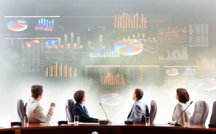 xu hướng kinh doanh CEO cần biết để điều chỉnh chiến lược